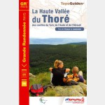 Vallée Thoré