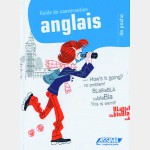 ANGLAIS (Guide Assimil)