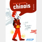 CHINOIS (Guide Assimil)