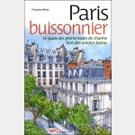 Guide Parigramme : Paris Buissonnier