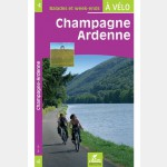 Champagne Ardenne - Guide Chamina