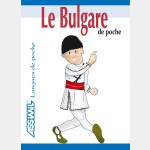 BULGARE (Guide Assimil)