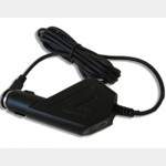 Chargeur 12V Allume-Cigare pour Gps Twonav Sportiva