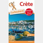 Routard Crête Recto