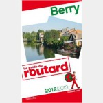 Routard Berry