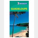 Guide Vert Guadeloupe