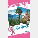 Routard Lacs Italiens