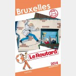 Routard Bruxelles