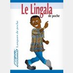 LINGALA (Guide Assimil)