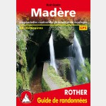 Guide Rother Madère