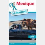 Routard Mexique