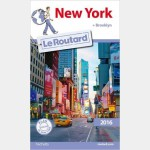 Routard New-York