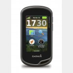 Gps Garmin Oregon 600t