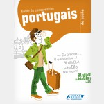PORTUGAIS (Guide Assimil)