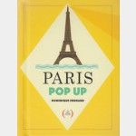 Paris Pop up (version en Français)