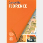 Cartoville Florence