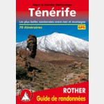 Guide Rother Ténérife