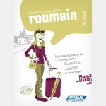 ROUMAIN (Guide Assimil)