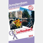 Routard Amsterdam et ses Environs