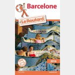 Routard Barcelone