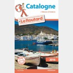 Routard Catalogne