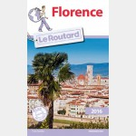 Routard Florence