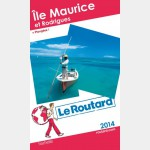 Routard Ile Maurice et Rodrigues