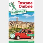 Routard Toscane Ombrie