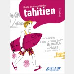 TAHITIEN (Guide Assimil)