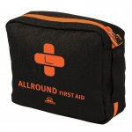 Trousse secours outdoor