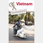 Routard Vietnam