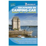 Escapades en camping-car Ouest de la France