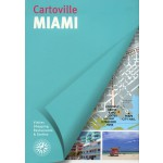 Cartoville Miami