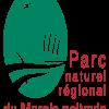 PNR du Marais poitevin