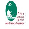 Parc naturel régional des Grands Causses