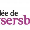 VALLEE DE KAYSERSBERG