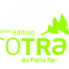 EcoTrail de Paris Ile-de-France