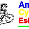 Les Amis Cyclos d'Esbly