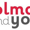 Colmar agglomération